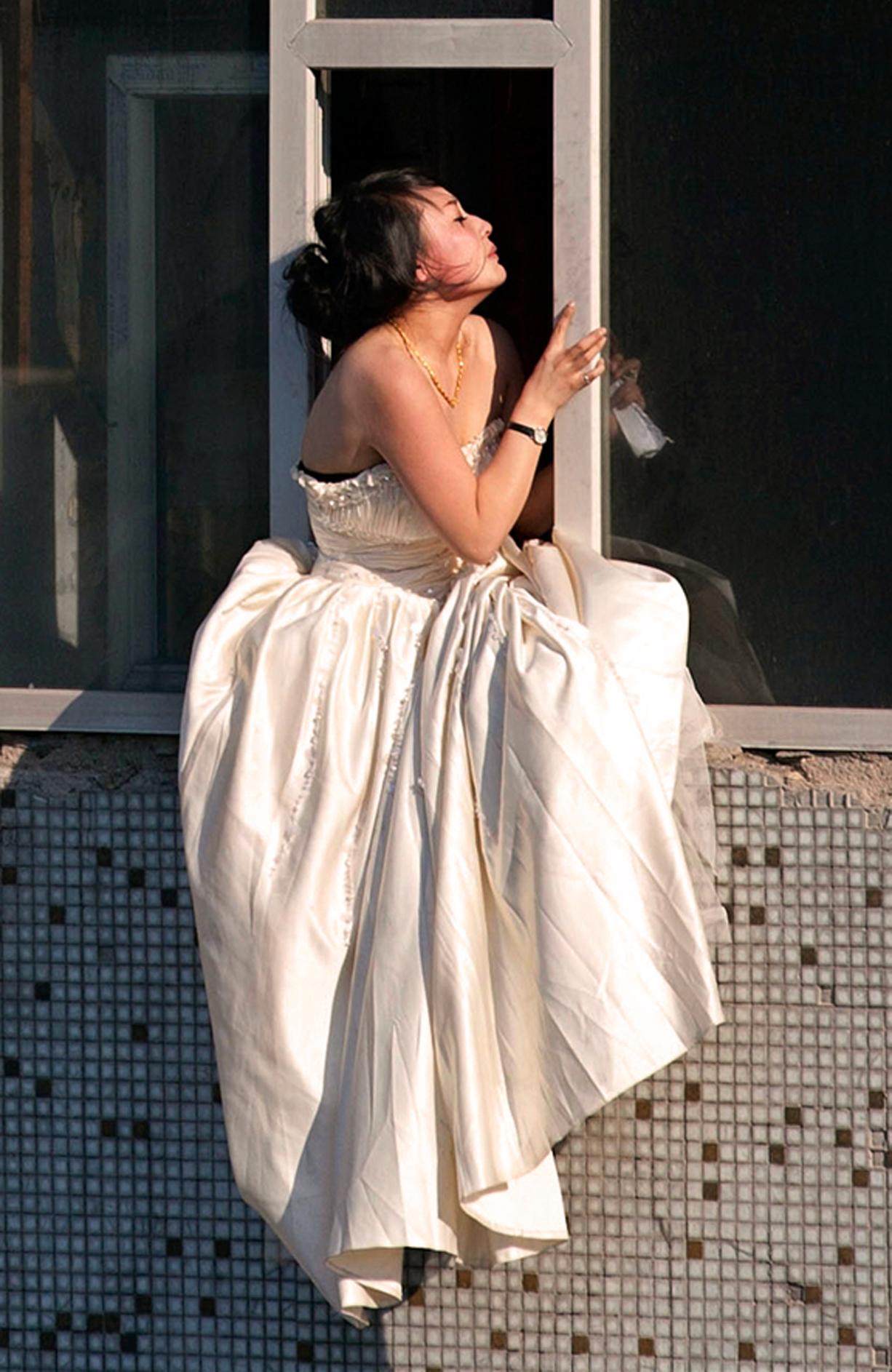 Li Wedding Dresses